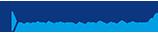 https://www.brufaniautotrasporti.com/wp-content/uploads/2015/03/transporto-logo.png